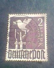 Продам марки Немецкий Рейх по выгодной цене!